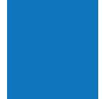 slogan icon 1