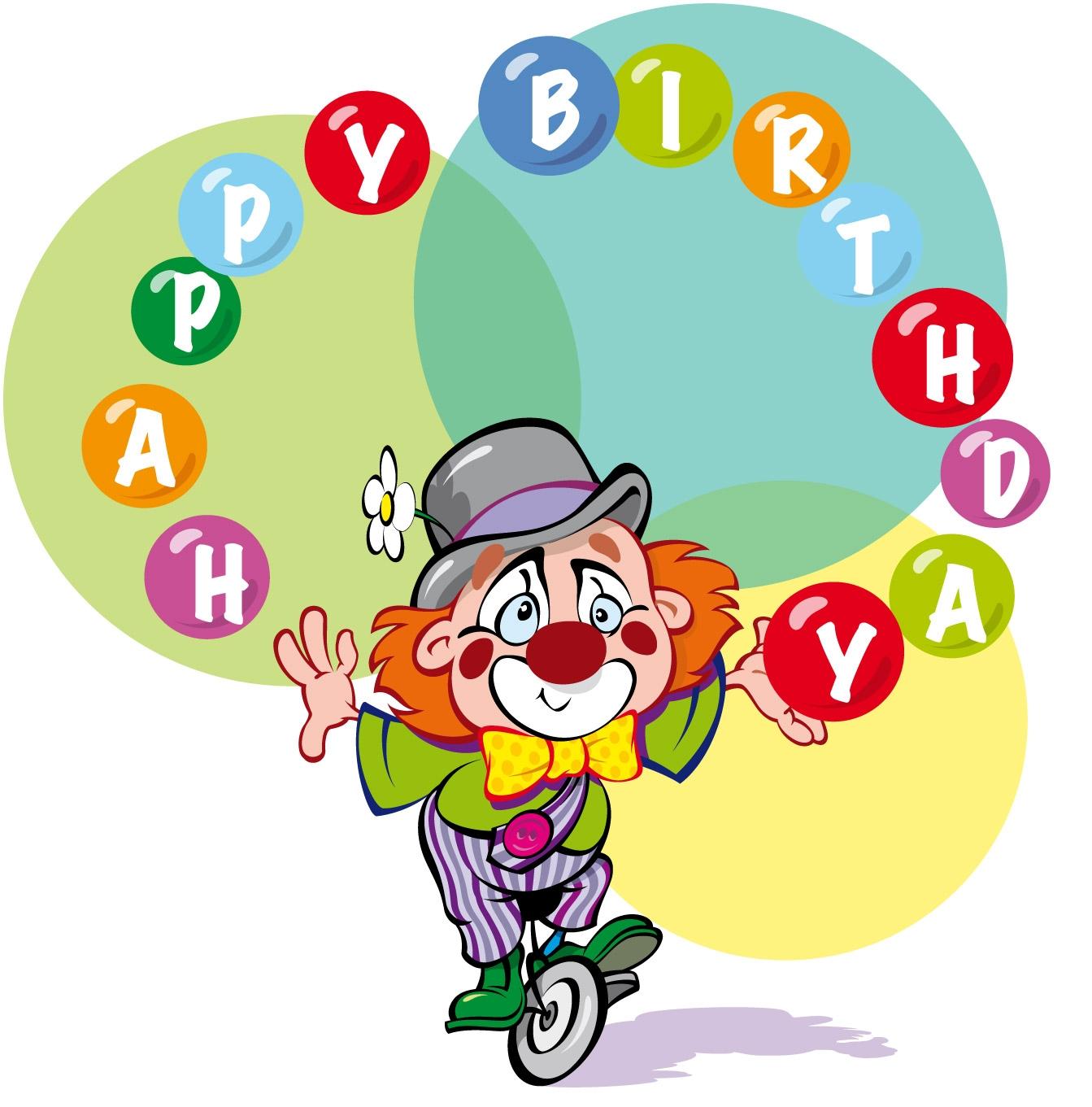 Buon Compleanno LuBannaiuolu